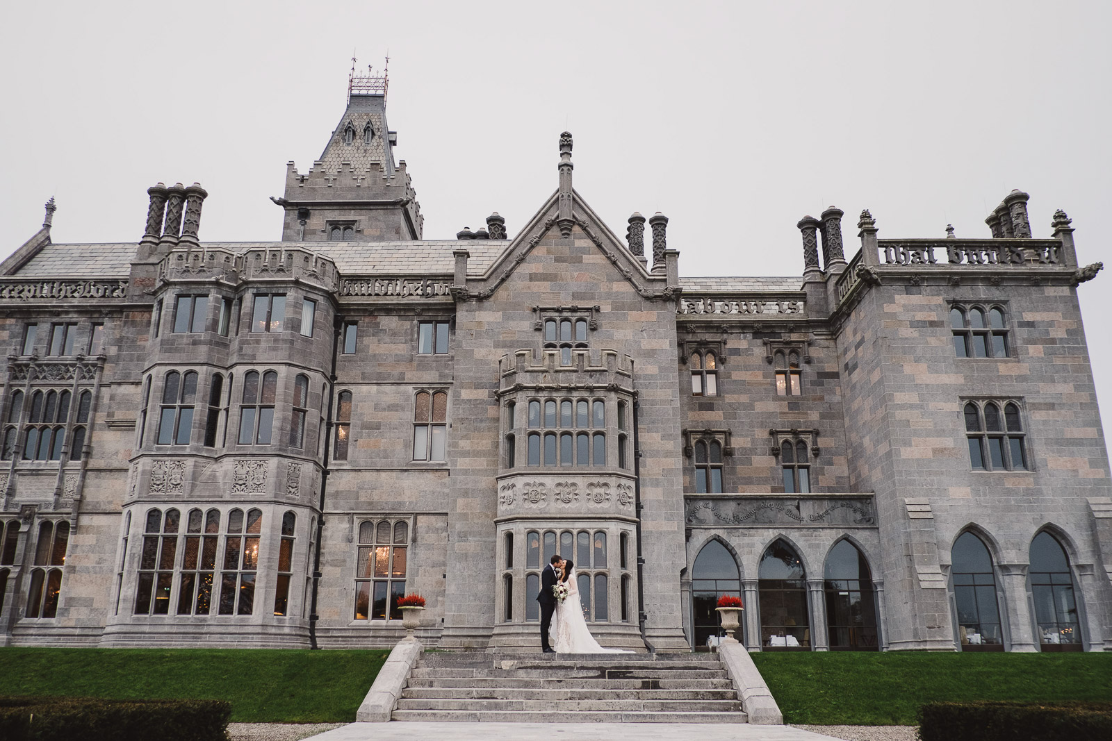 Adare_Manor_Wedding_Photos-90