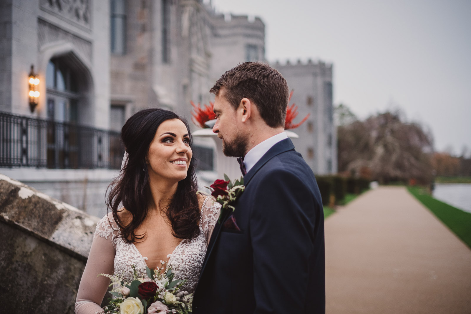 Adare_Manor_Wedding_Photos-94