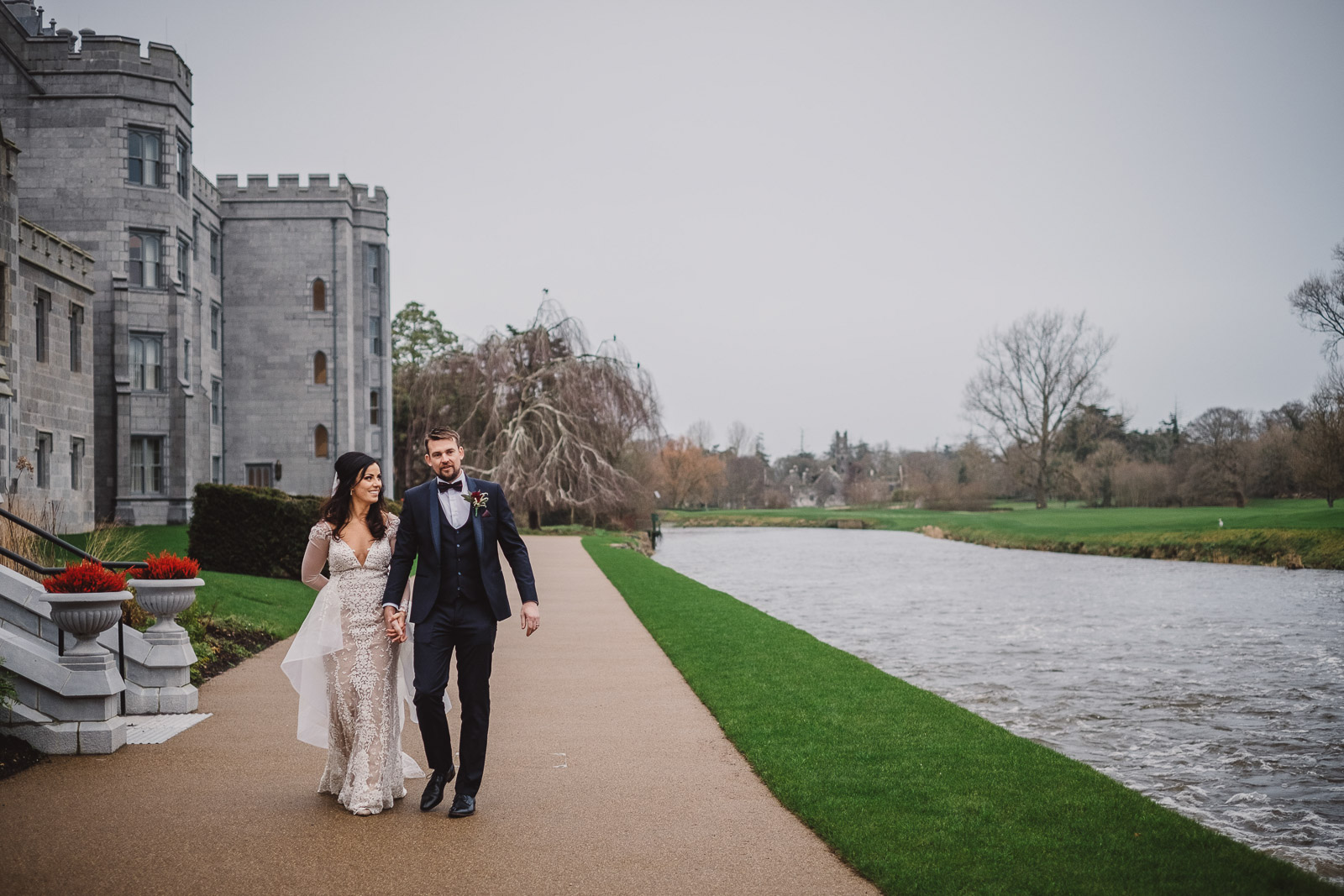 Adare_Manor_Wedding_Photos-97