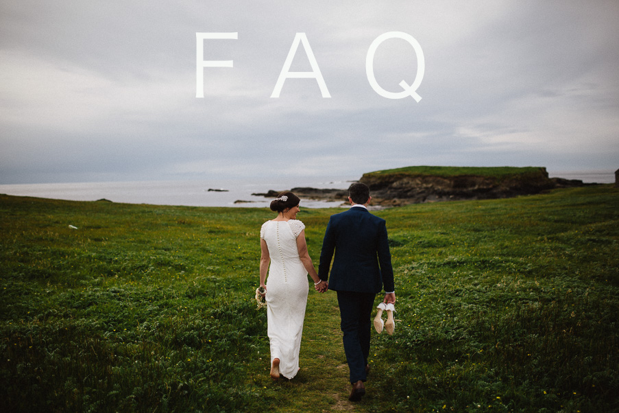 Aisling&Conor-594
