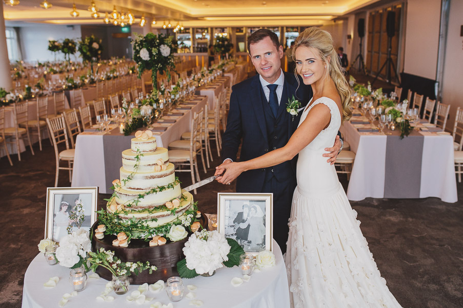 aoibhin_garrihy_and_john_burke_wedding-105