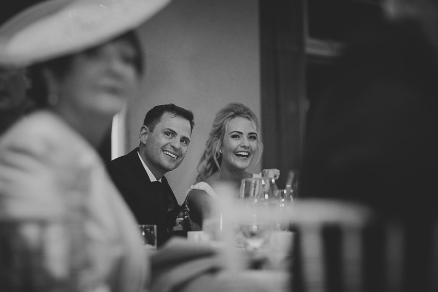 aoibhin_garrihy_and_john_burke_wedding-116