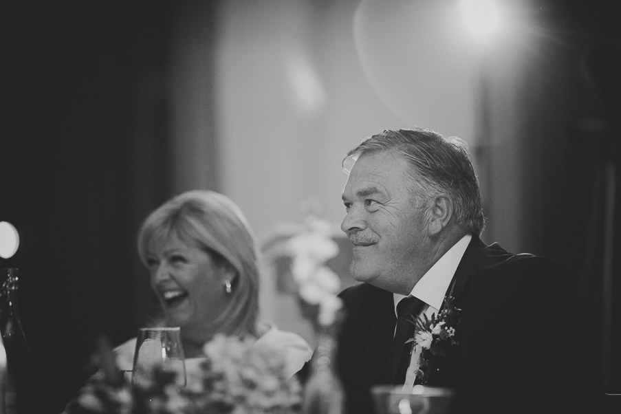 aoibhin_garrihy_and_john_burke_wedding-121