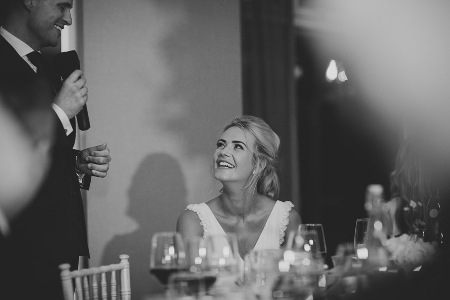 aoibhin_garrihy_and_john_burke_wedding-123