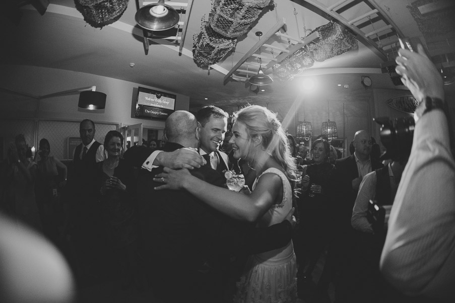 aoibhin_garrihy_and_john_burke_wedding-139