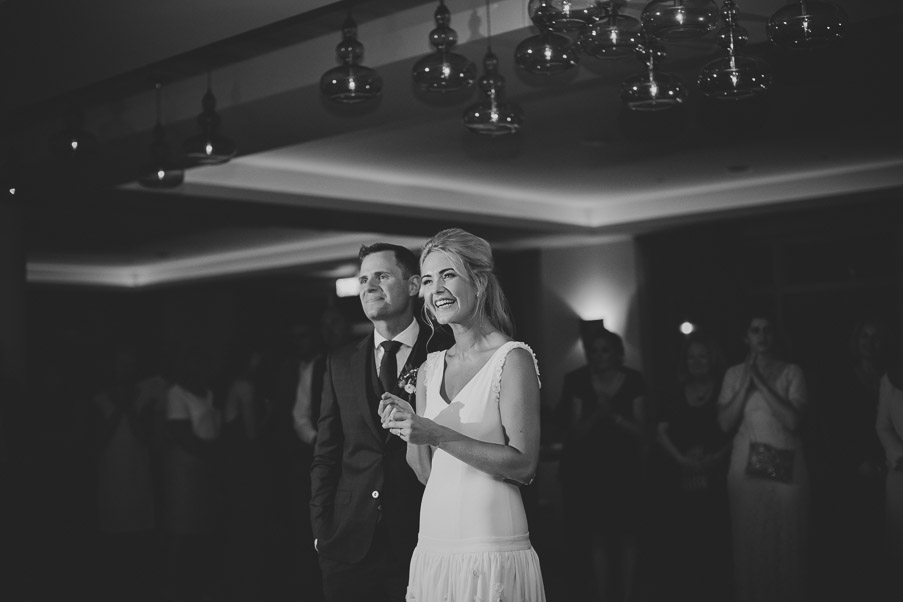aoibhin_garrihy_and_john_burke_wedding-146