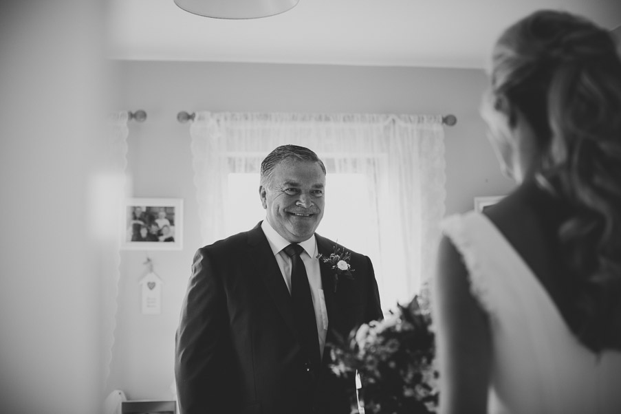 aoibhin_garrihy_and_john_burke_wedding-29