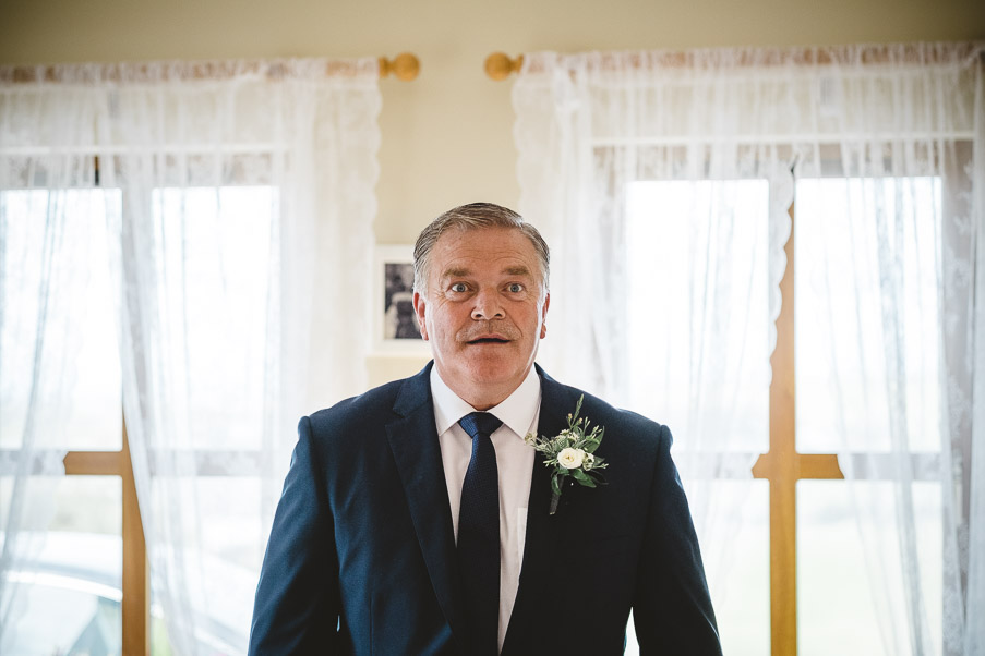 aoibhin_garrihy_and_john_burke_wedding-30