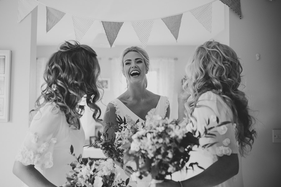 aoibhin_garrihy_and_john_burke_wedding-36