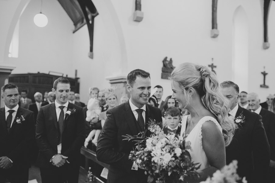 aoibhin_garrihy_and_john_burke_wedding-51