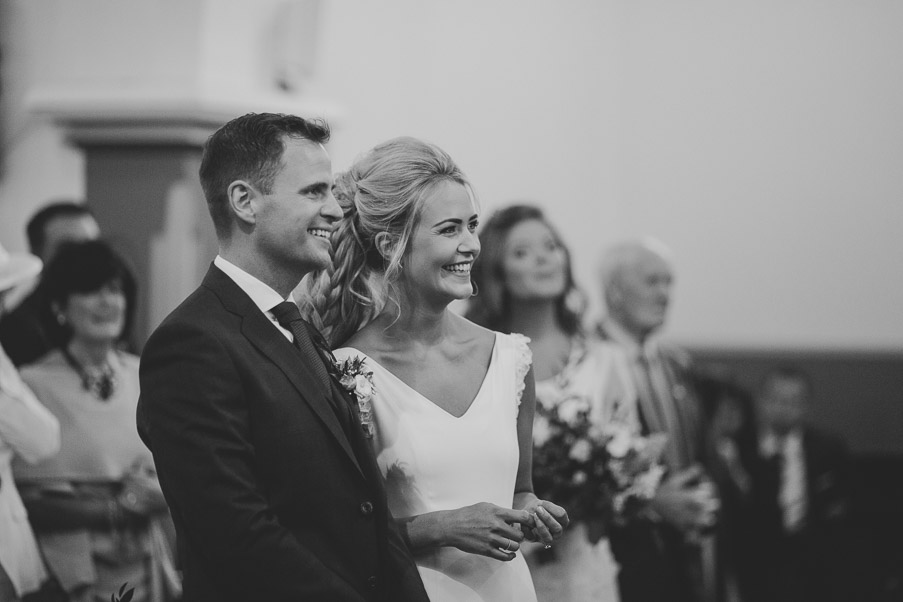aoibhin_garrihy_and_john_burke_wedding-52
