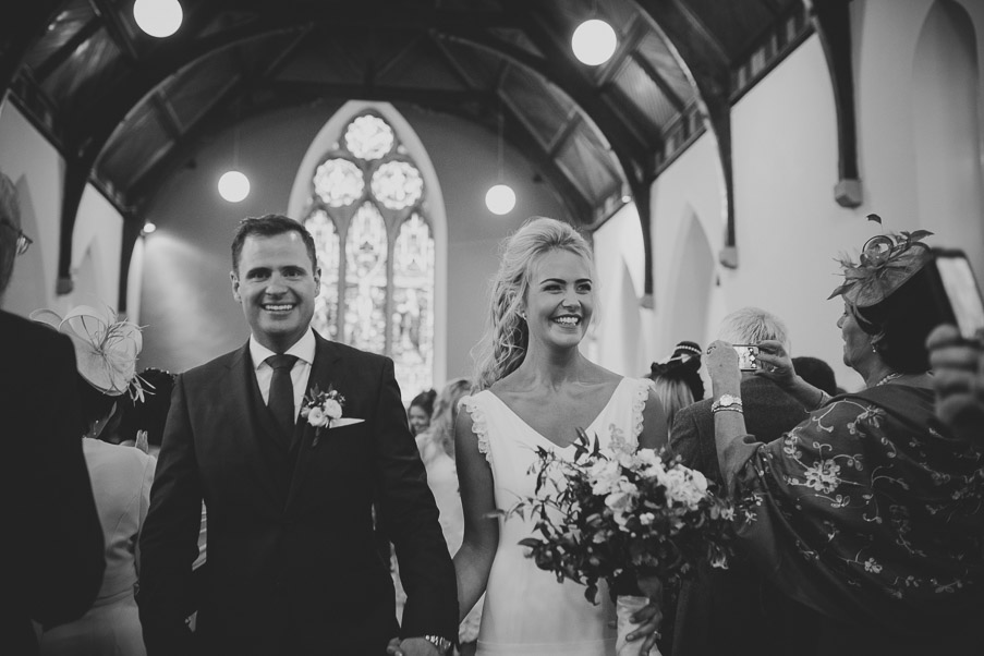 aoibhin_garrihy_and_john_burke_wedding-64