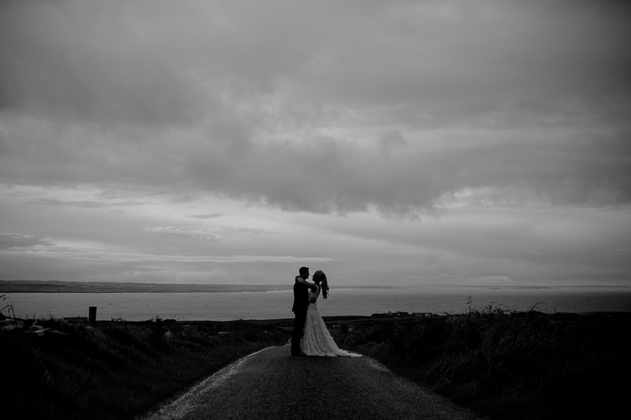 aoibhin_garrihy_and_john_burke_wedding-66