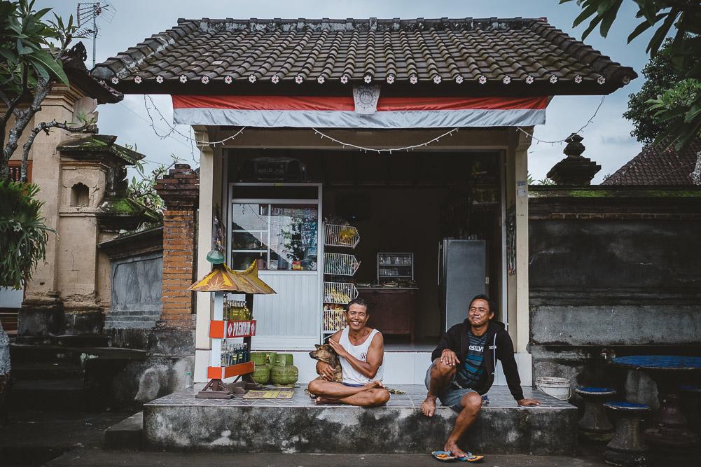 bali-wedding-photographer-19