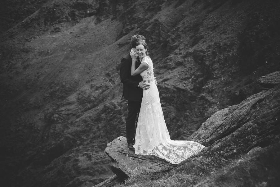 Carrauntoohill_Wedding_Photo-21