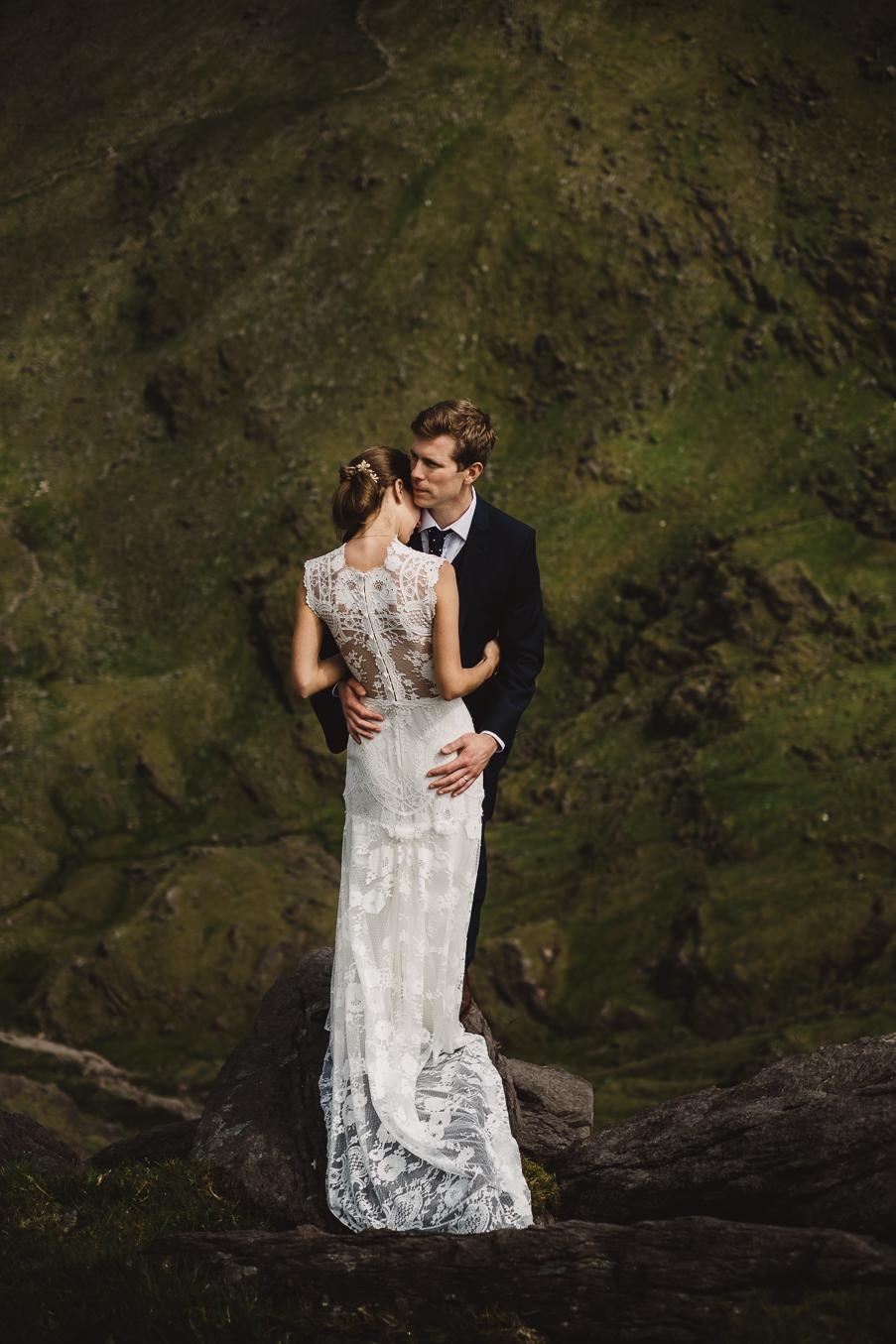 Carrauntoohill_Wedding_Photo-23