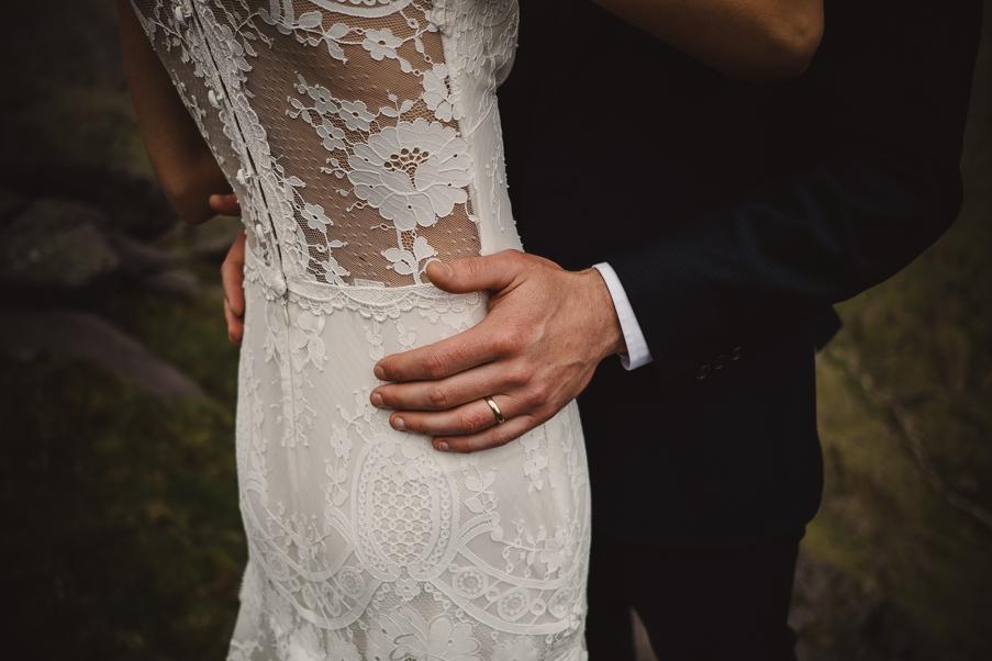 Carrauntoohill_Wedding_Photo-26
