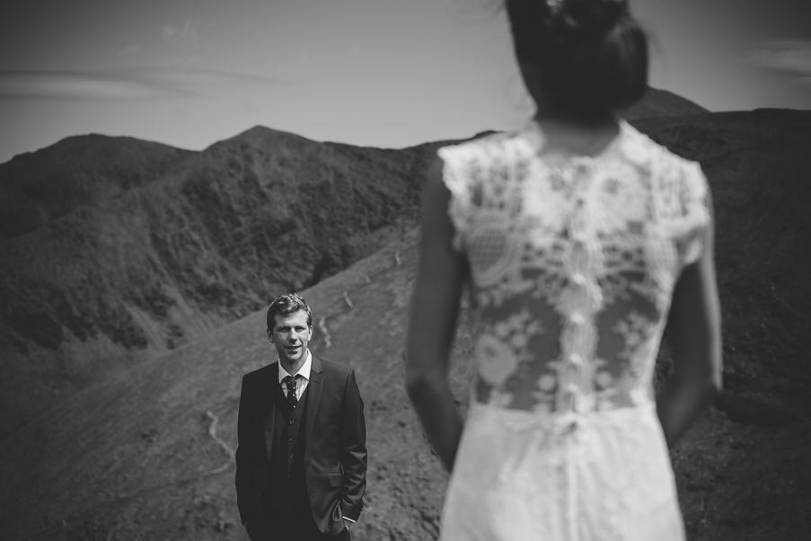 Carrauntoohill_Wedding_Photo-9