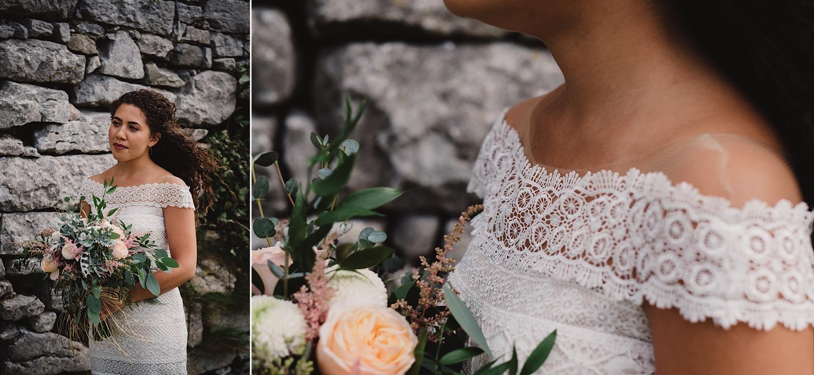 Elopement_Wedding_Ireland_Cliffs_of_moher0008