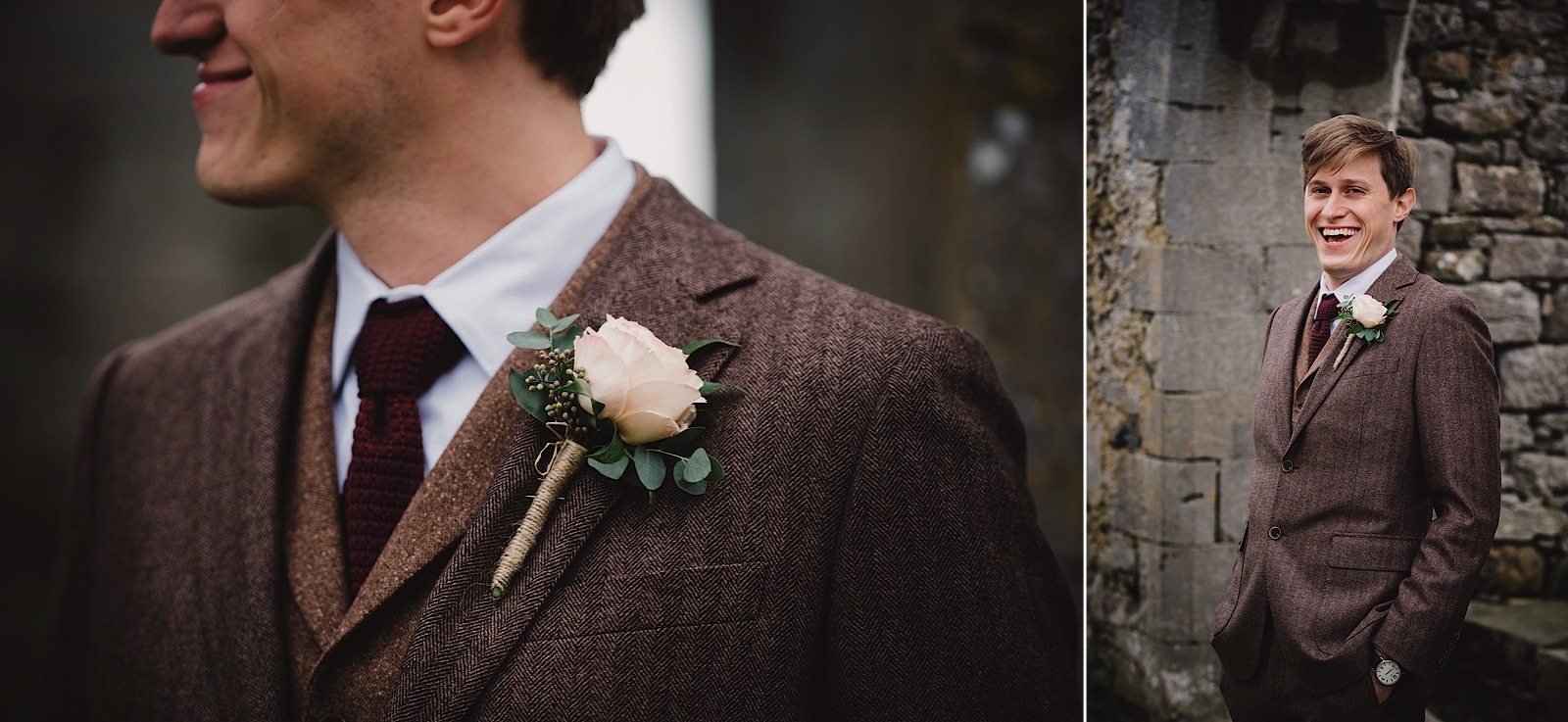 Elopement_Wedding_Ireland_Cliffs_of_moher0009