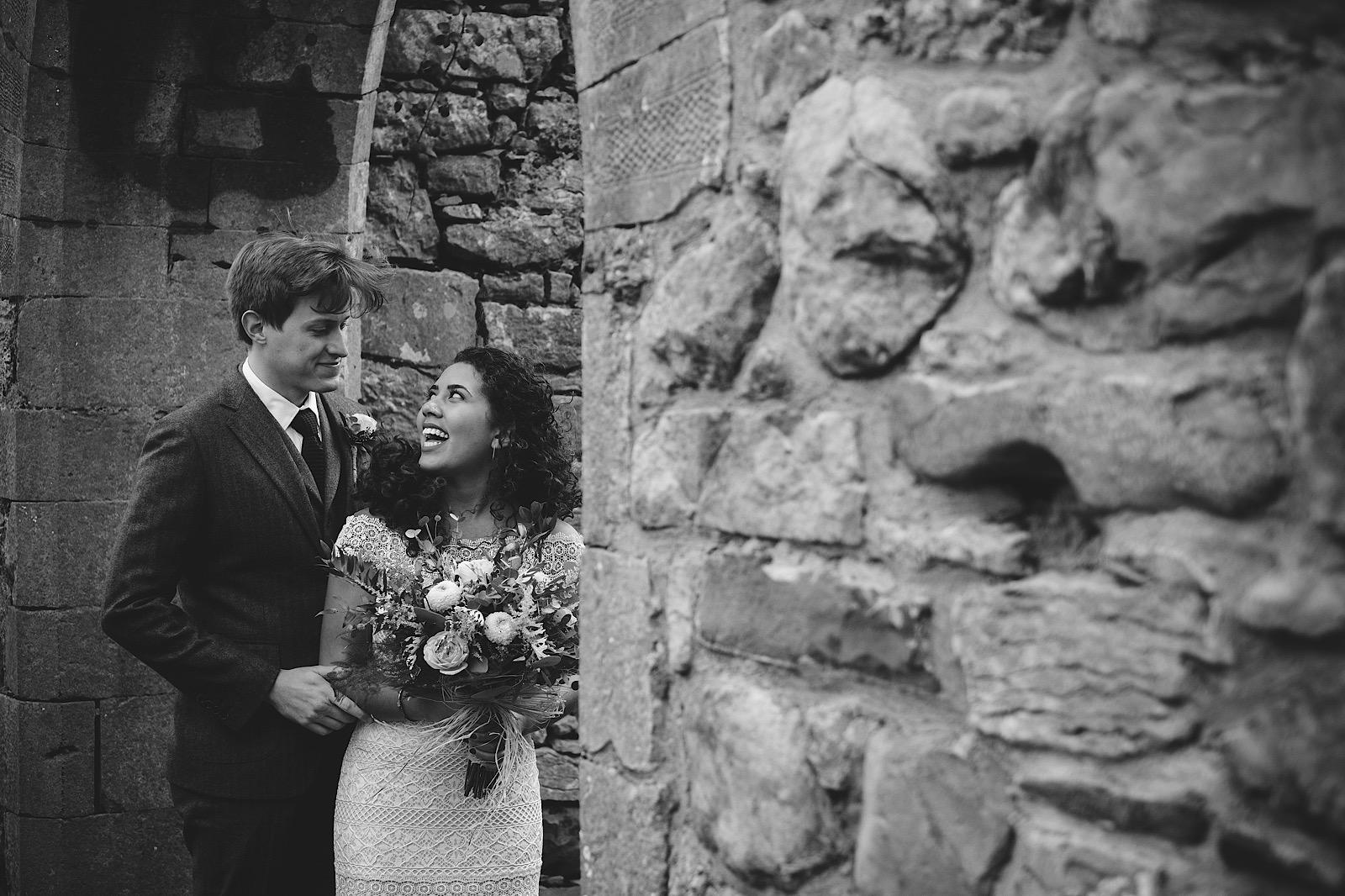 Elopement_Wedding_Ireland_Cliffs_of_moher0011
