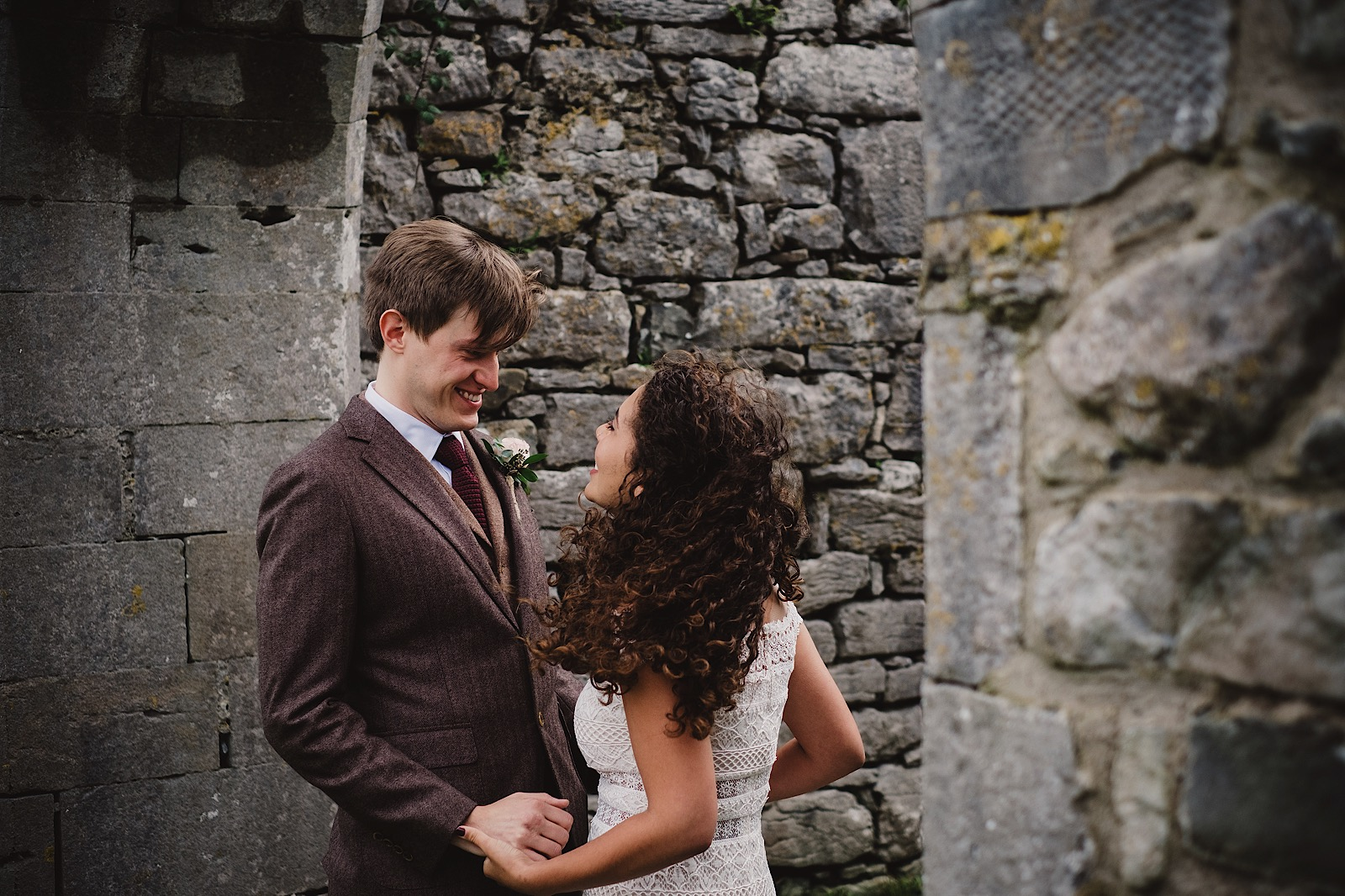 Elopement_Wedding_Ireland_Cliffs_of_moher0012