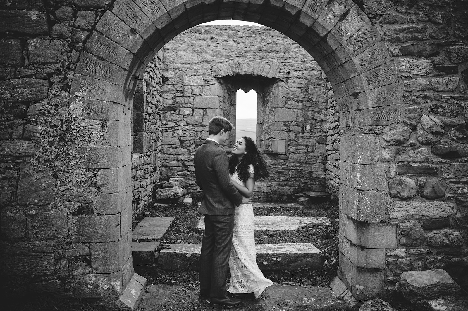 Elopement_Wedding_Ireland_Cliffs_of_moher0014