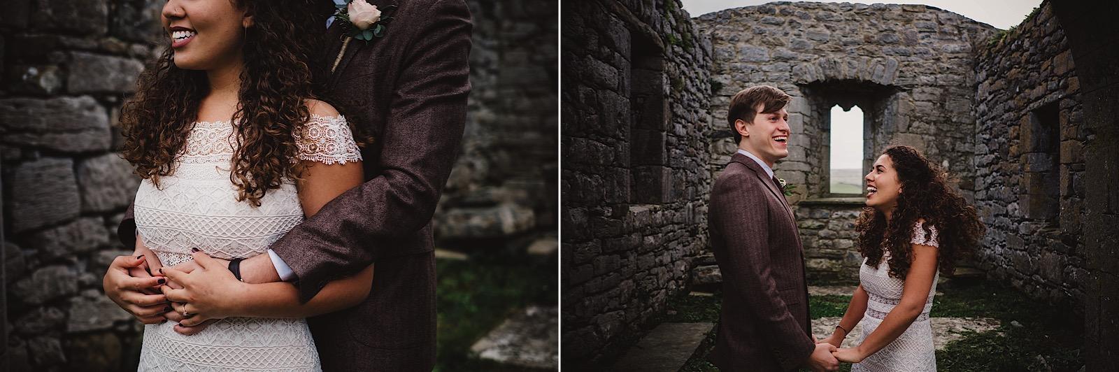 Elopement_Wedding_Ireland_Cliffs_of_moher0015