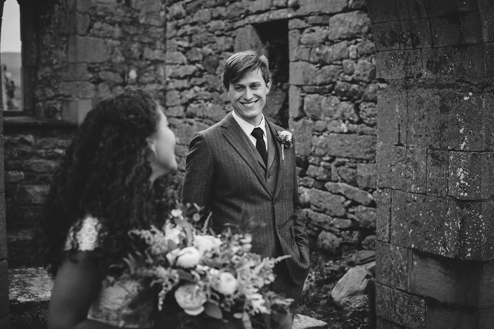 Elopement_Wedding_Ireland_Cliffs_of_moher0017
