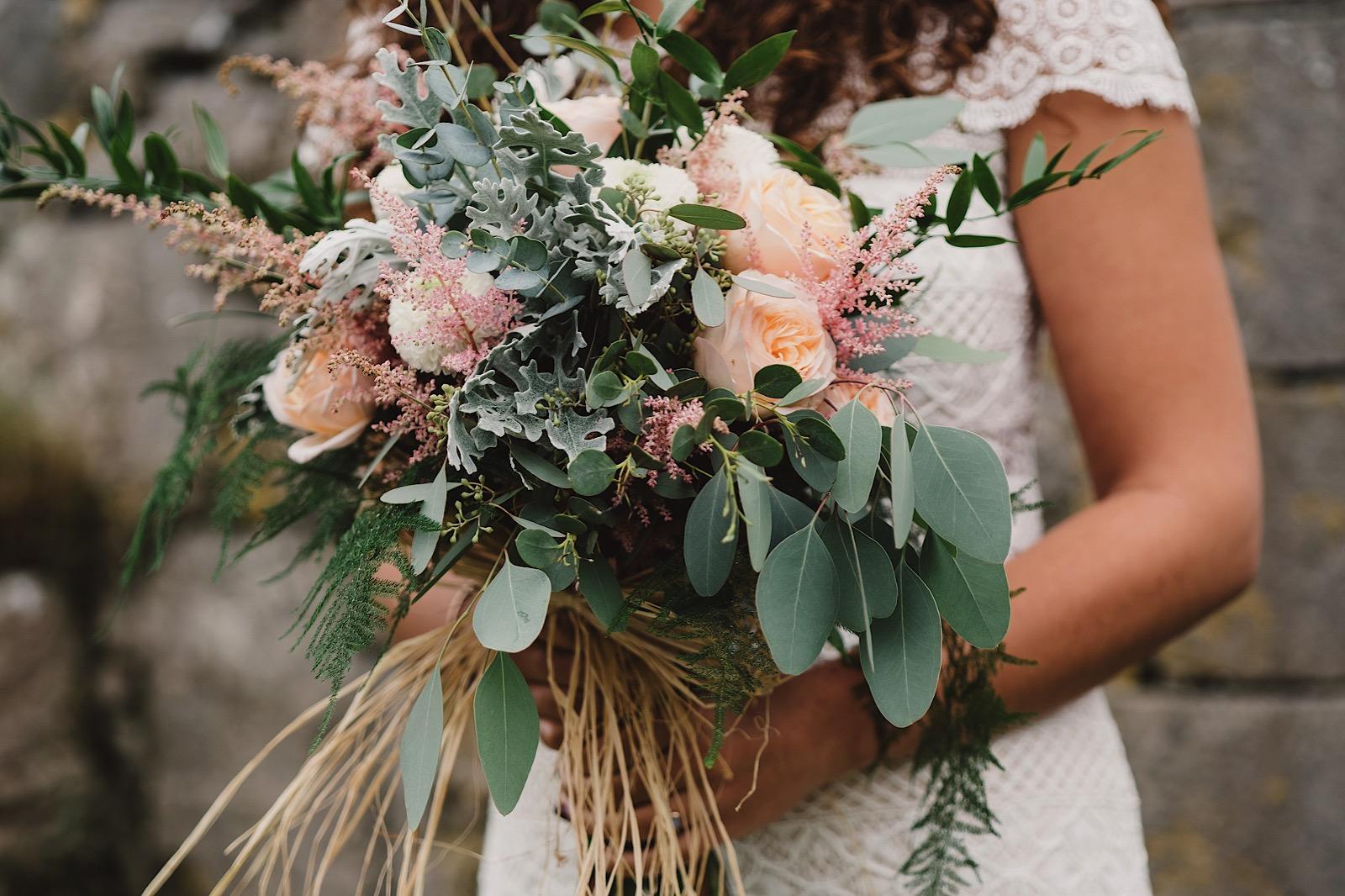 Elopement_Wedding_Ireland_Cliffs_of_moher0018