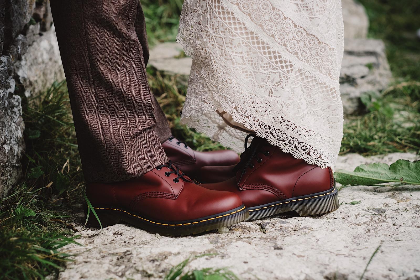 Elopement_Wedding_Ireland_Cliffs_of_moher0020