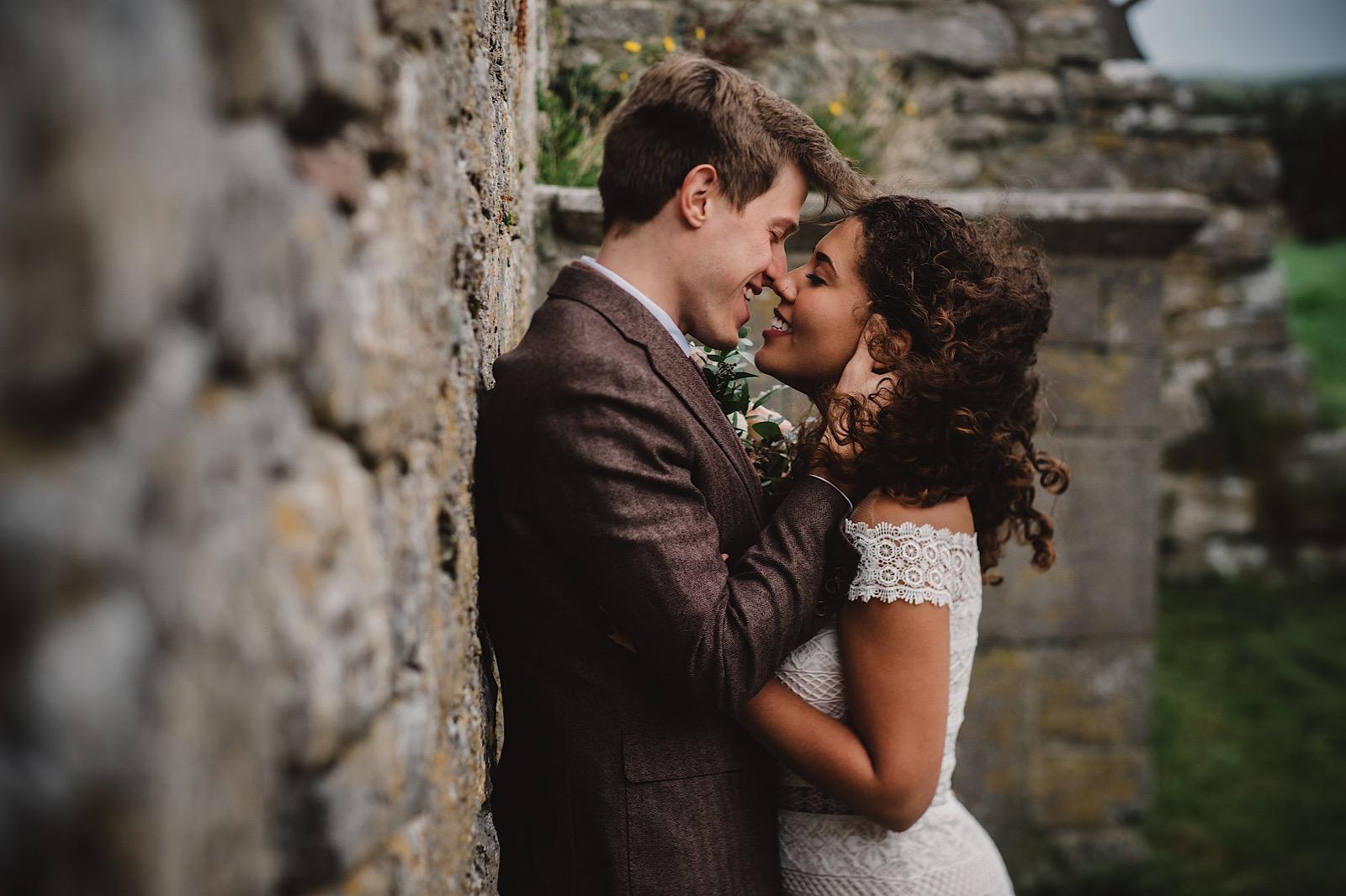 Elopement_Wedding_Ireland_Cliffs_of_moher0021