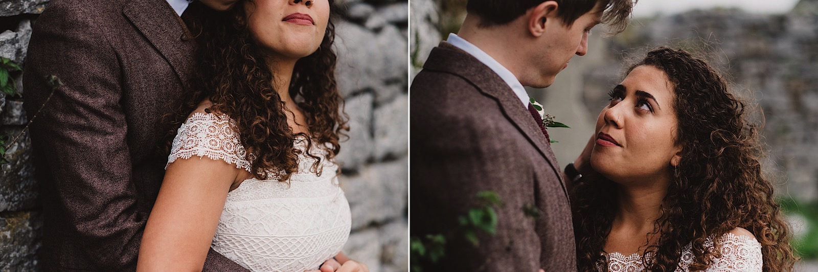 Elopement_Wedding_Ireland_Cliffs_of_moher0023