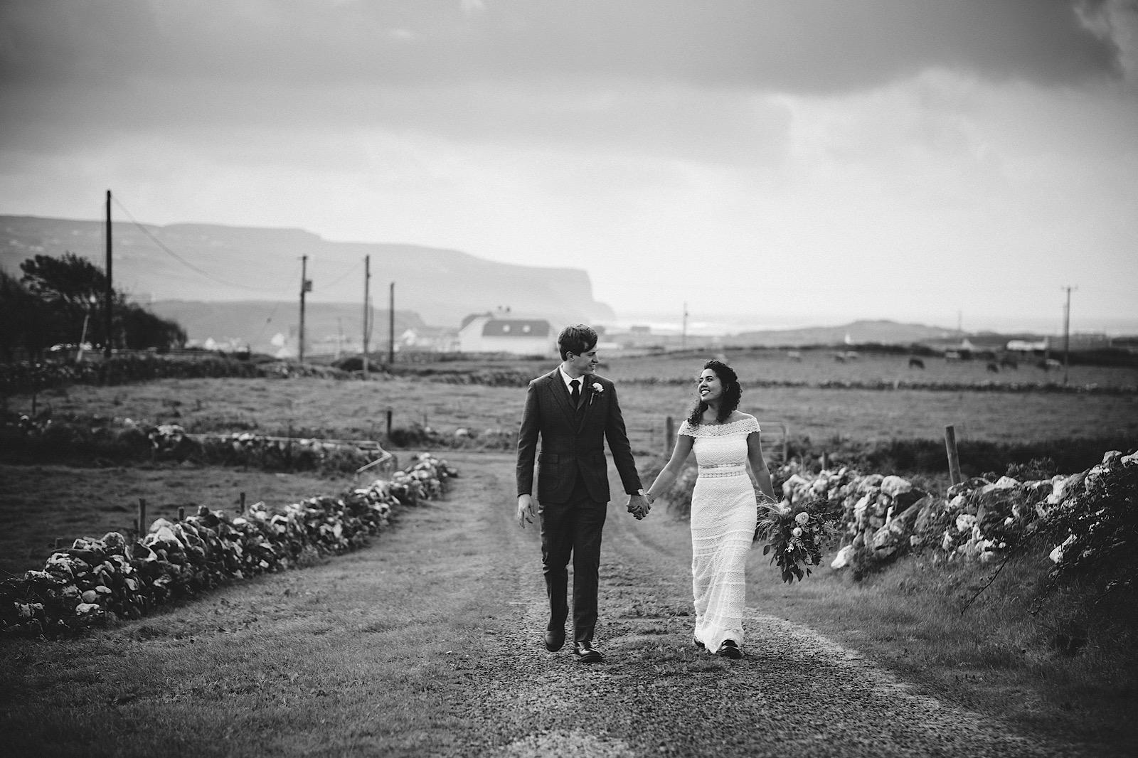 Elopement_Wedding_Ireland_Cliffs_of_moher0024