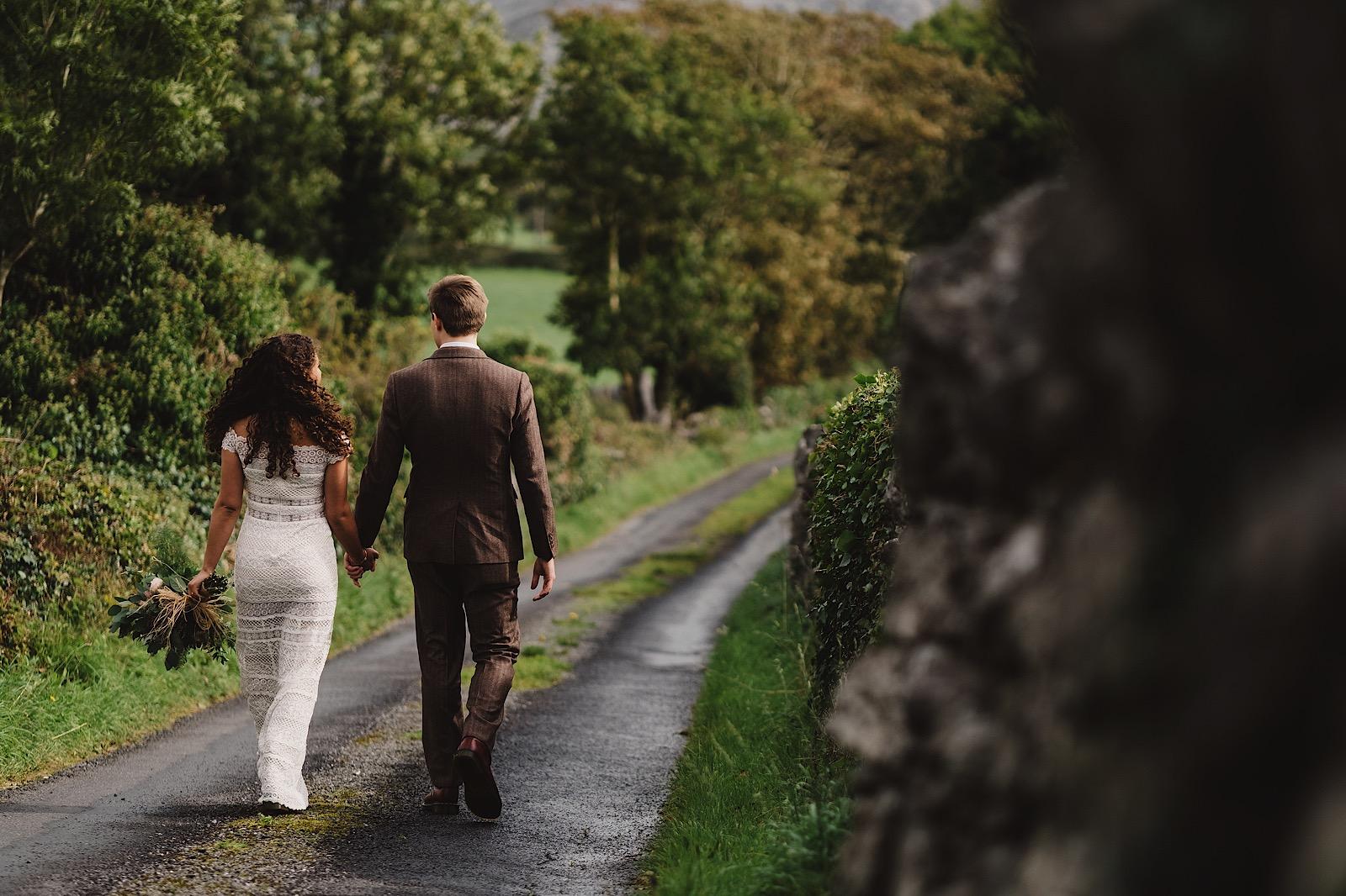 Elopement_Wedding_Ireland_Cliffs_of_moher0029