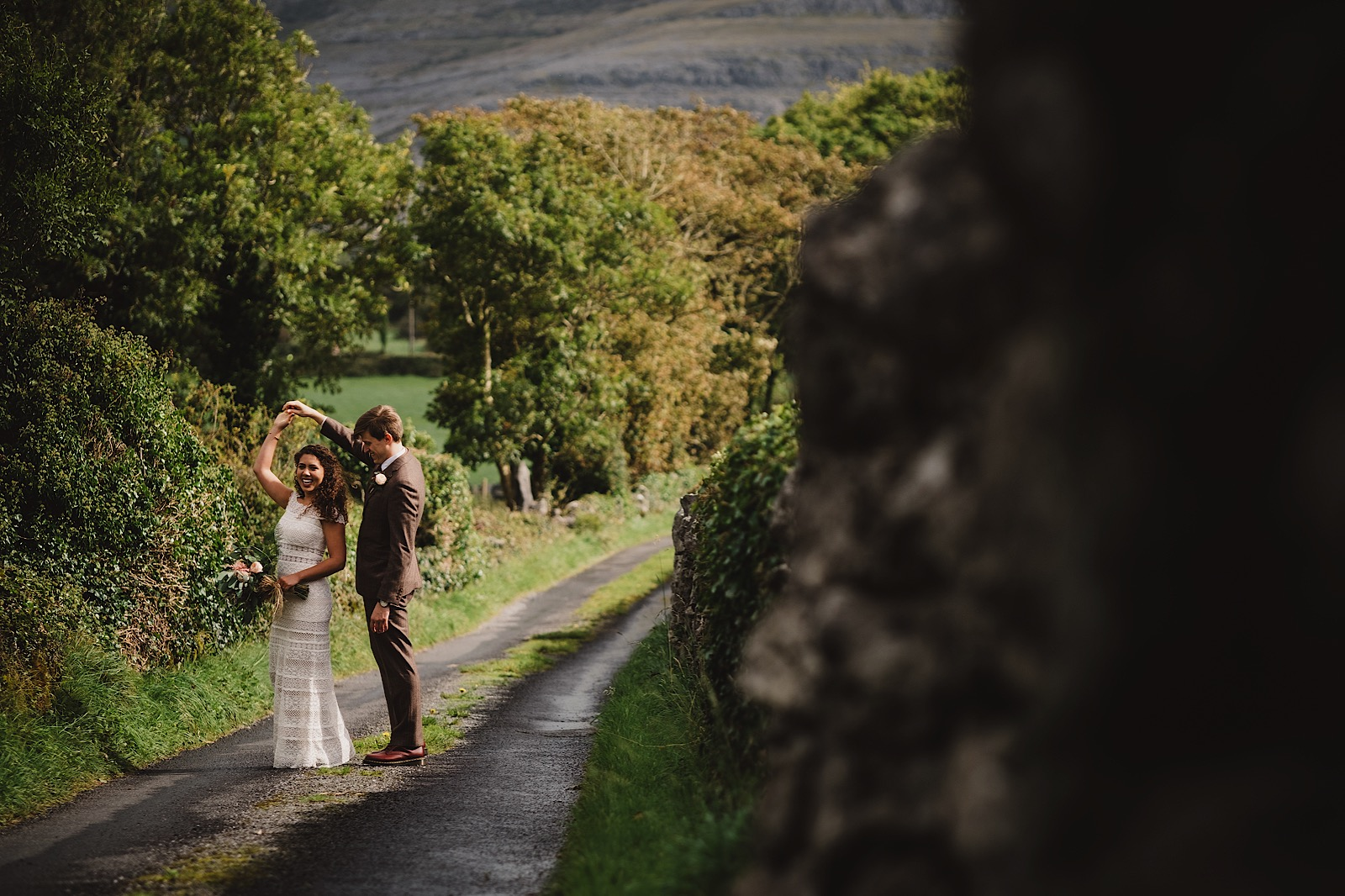 Elopement_Wedding_Ireland_Cliffs_of_moher0030