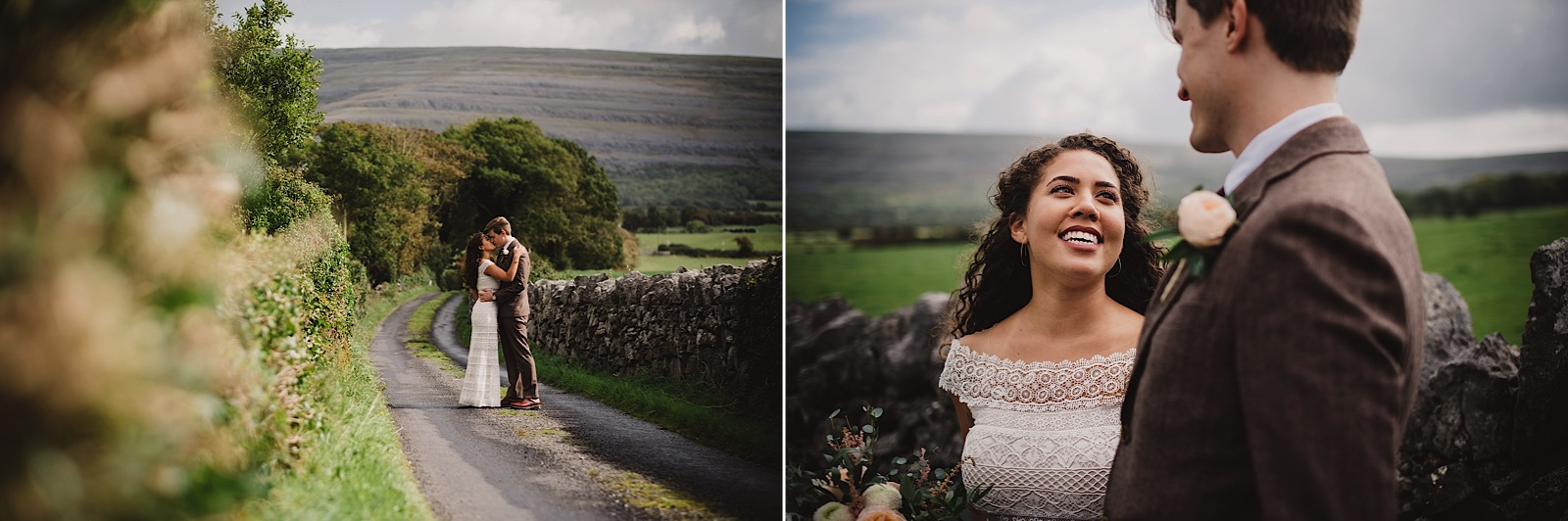 Elopement_Wedding_Ireland_Cliffs_of_moher0031