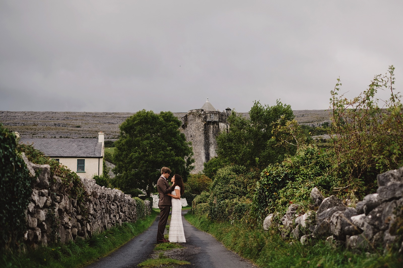 Elopement_Wedding_Ireland_Cliffs_of_moher0032