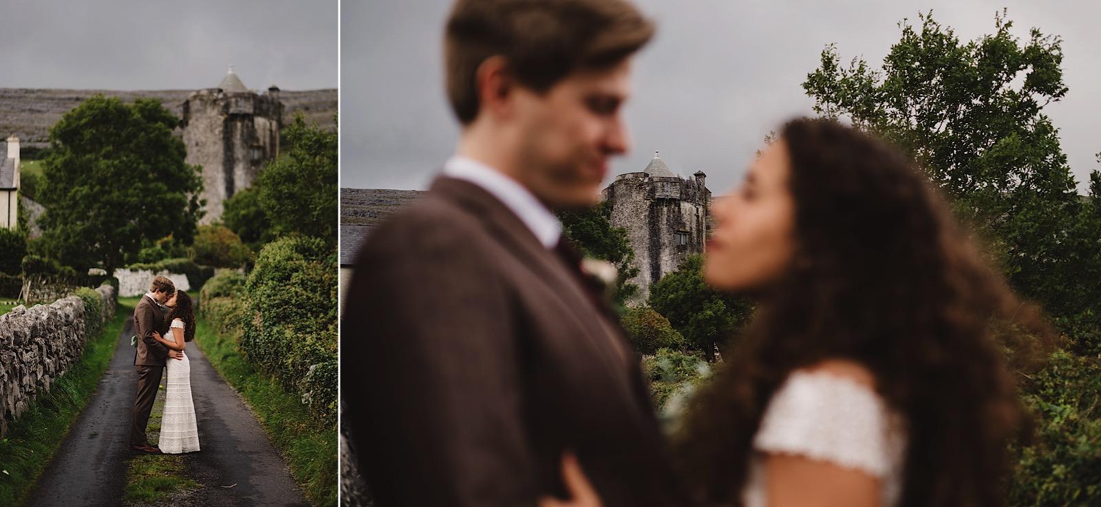 Elopement_Wedding_Ireland_Cliffs_of_moher0033