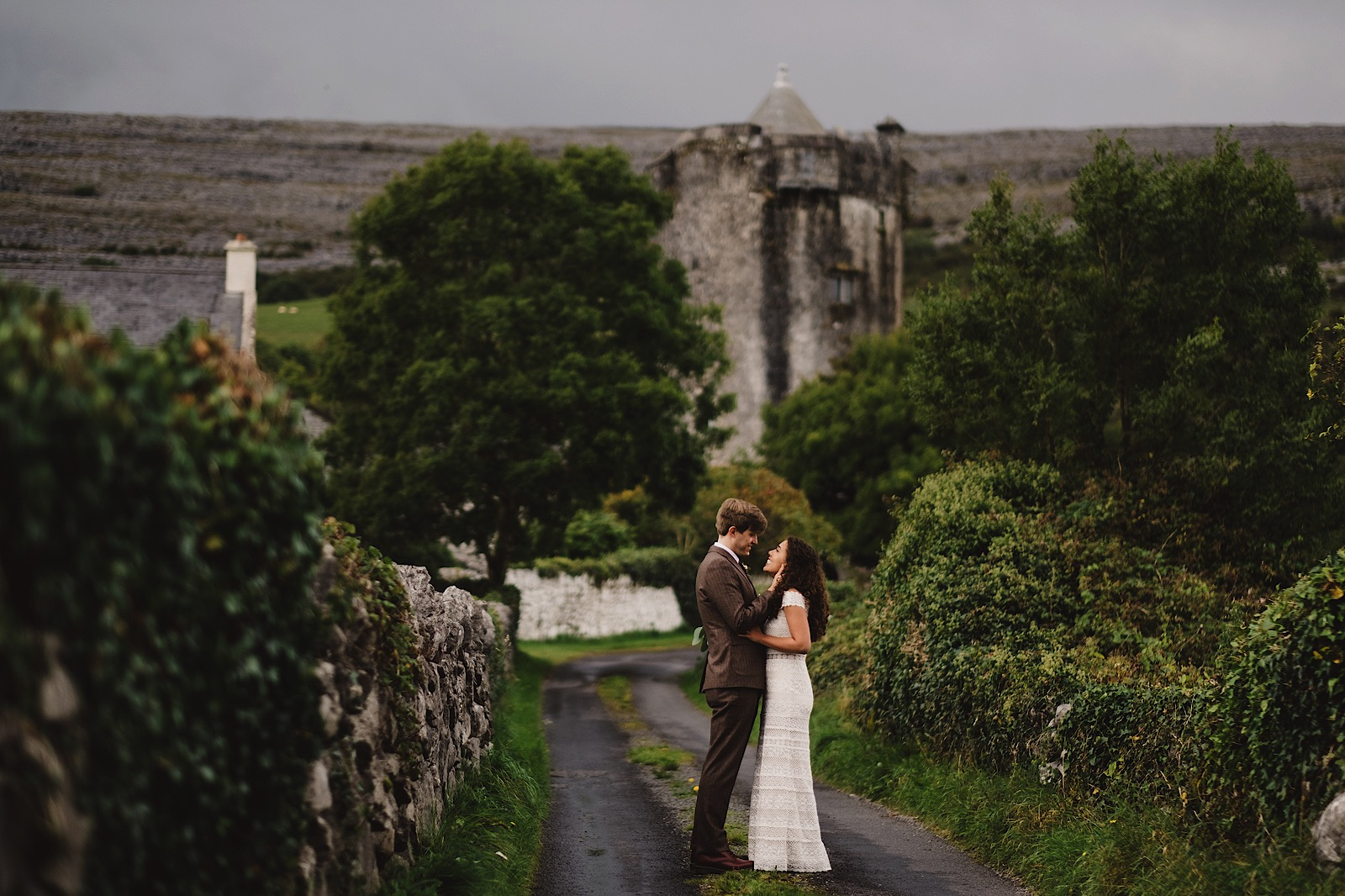 Elopement_Wedding_Ireland_Cliffs_of_moher0034