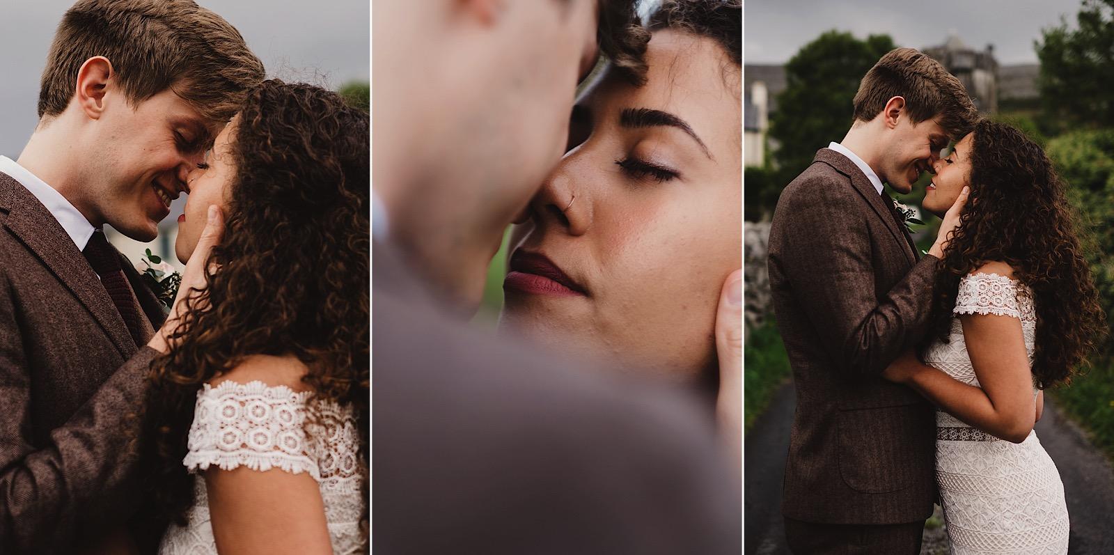 Elopement_Wedding_Ireland_Cliffs_of_moher0035