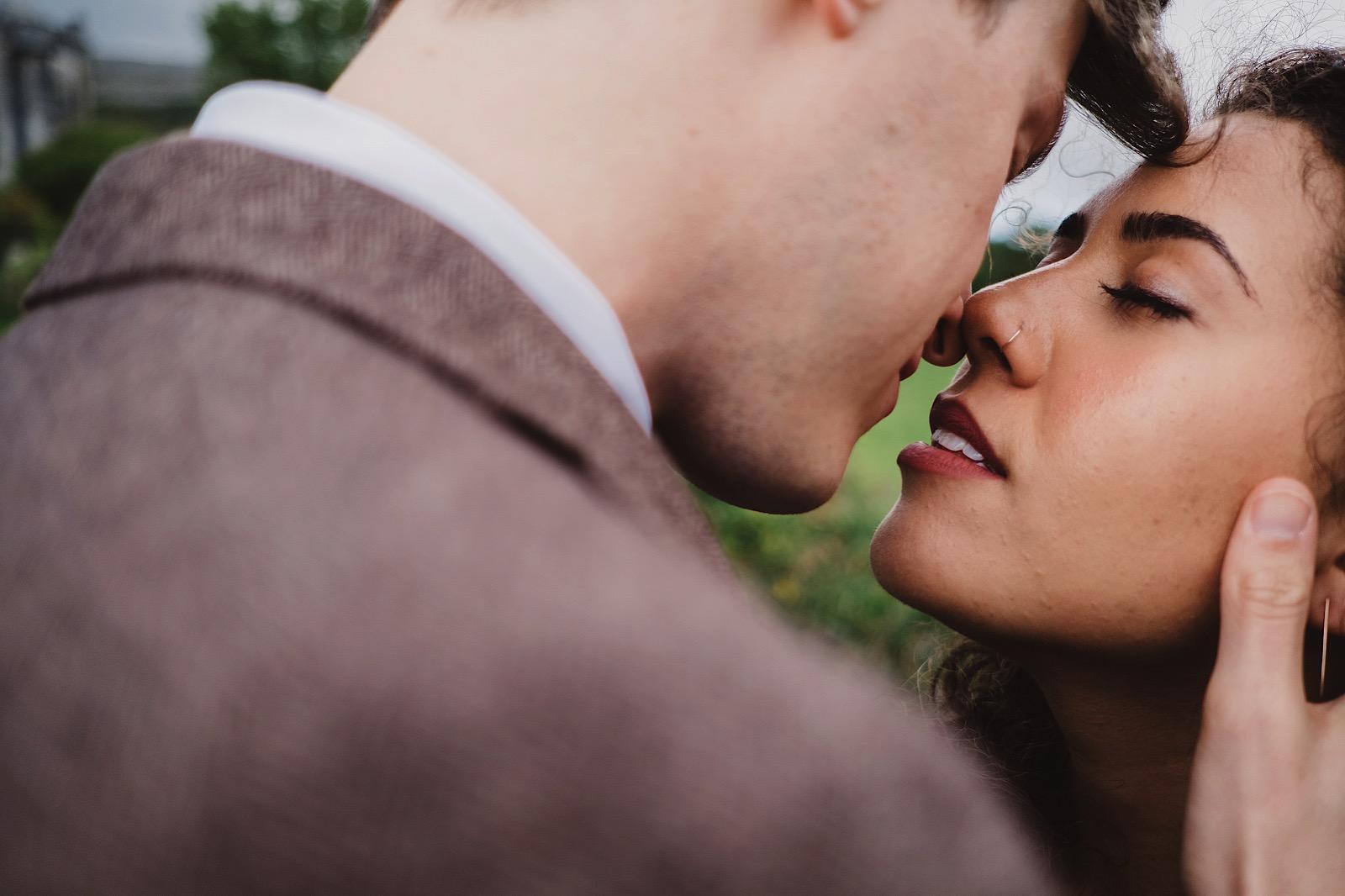 Elopement_Wedding_Ireland_Cliffs_of_moher0036