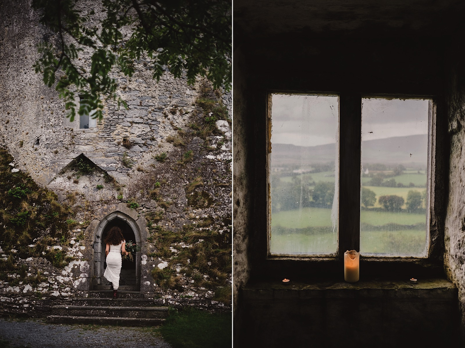 Elopement_Wedding_Ireland_Cliffs_of_moher0038