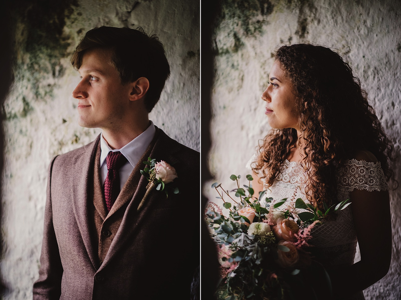 Elopement_Wedding_Ireland_Cliffs_of_moher0039