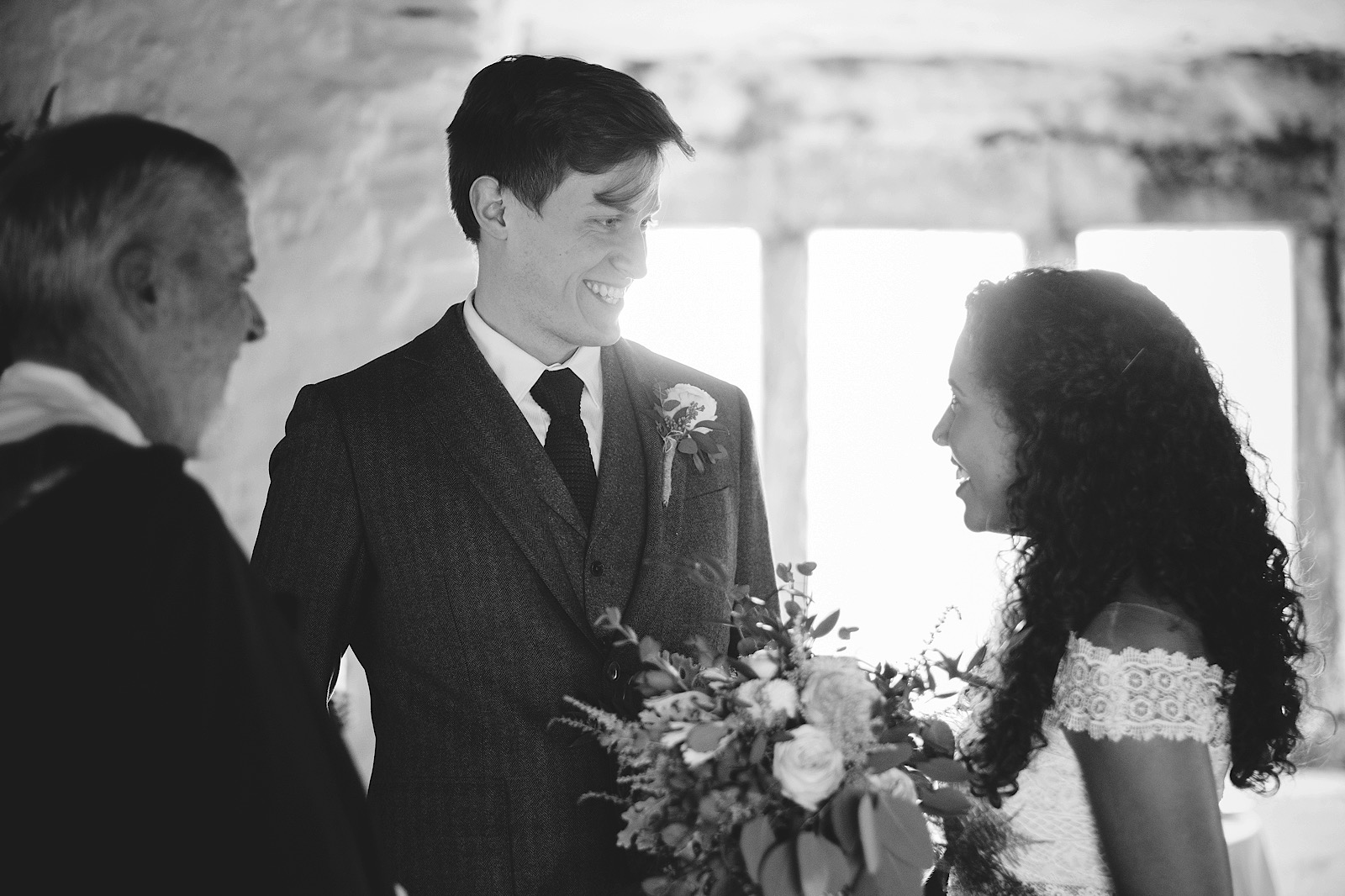Elopement_Wedding_Ireland_Cliffs_of_moher0040