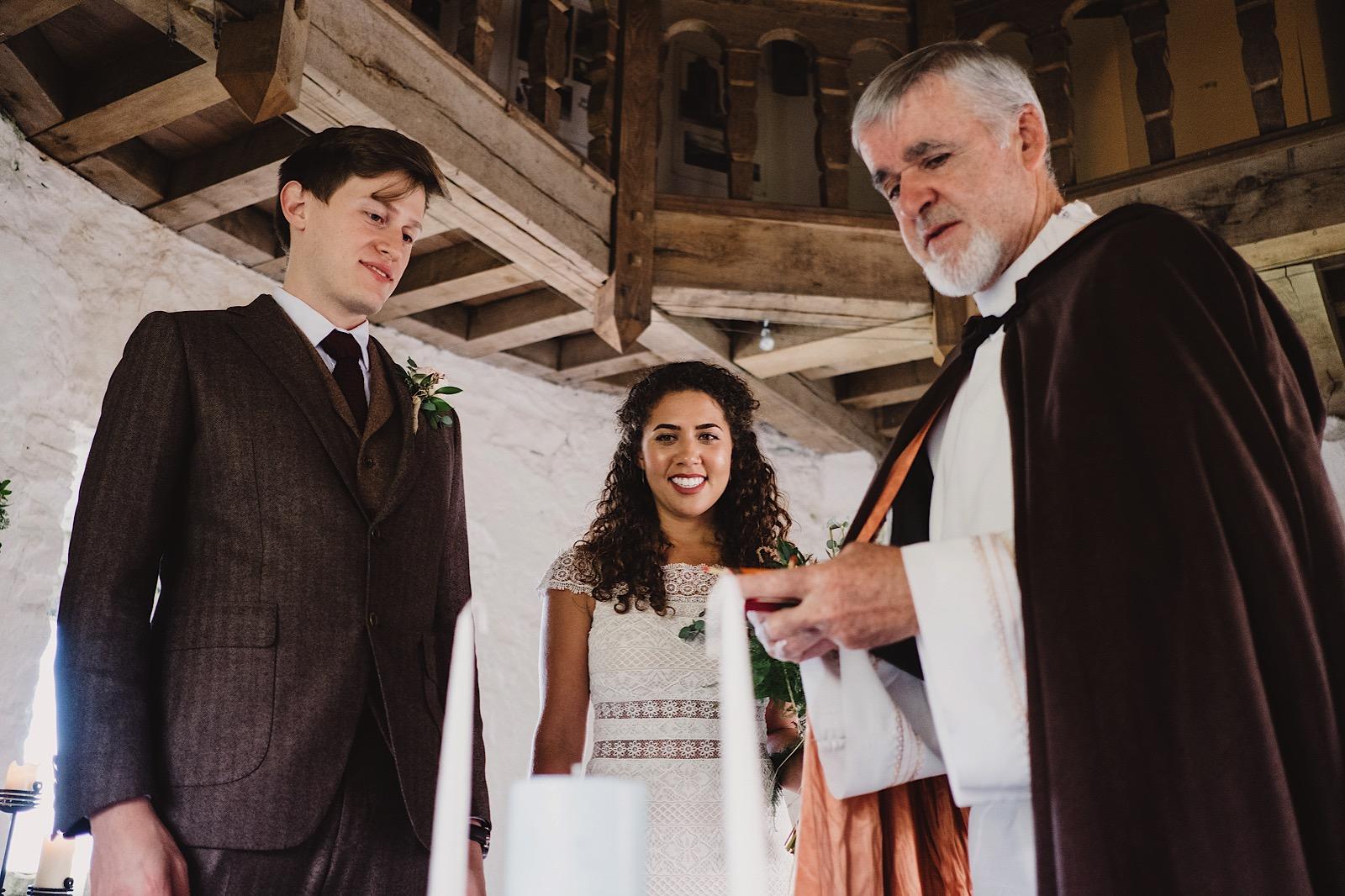 Elopement_Wedding_Ireland_Cliffs_of_moher0042