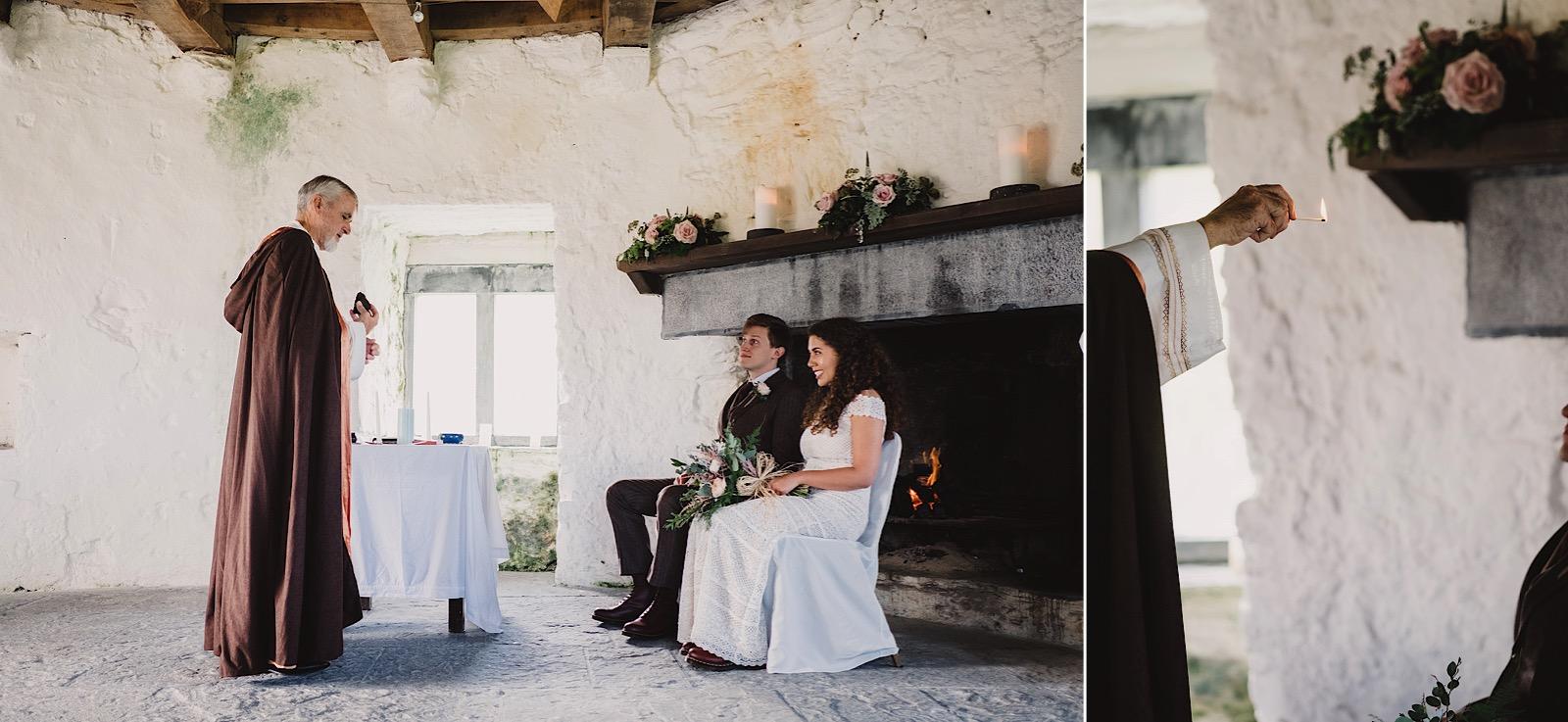 Elopement_Wedding_Ireland_Cliffs_of_moher0045