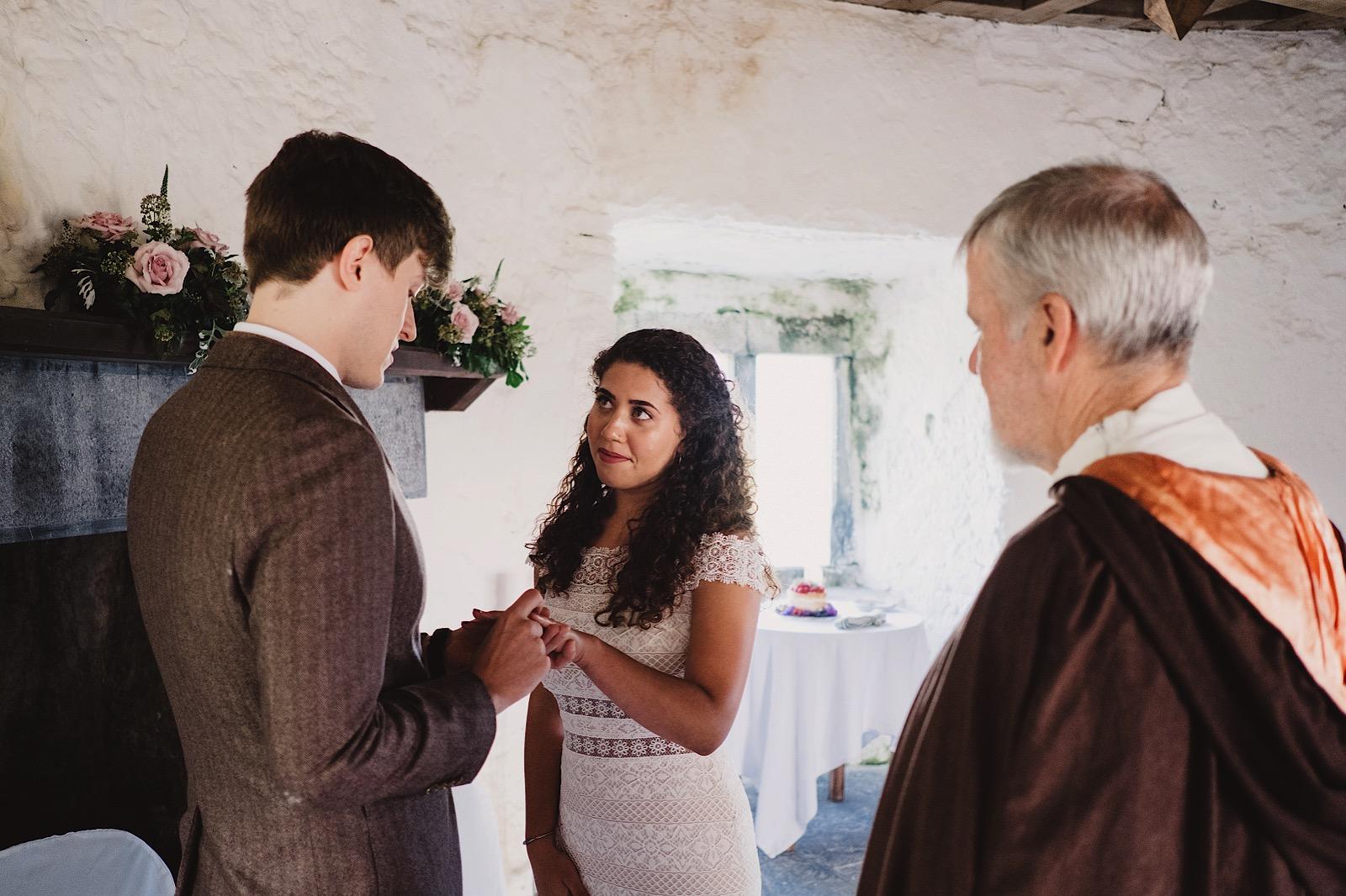 Elopement_Wedding_Ireland_Cliffs_of_moher0046