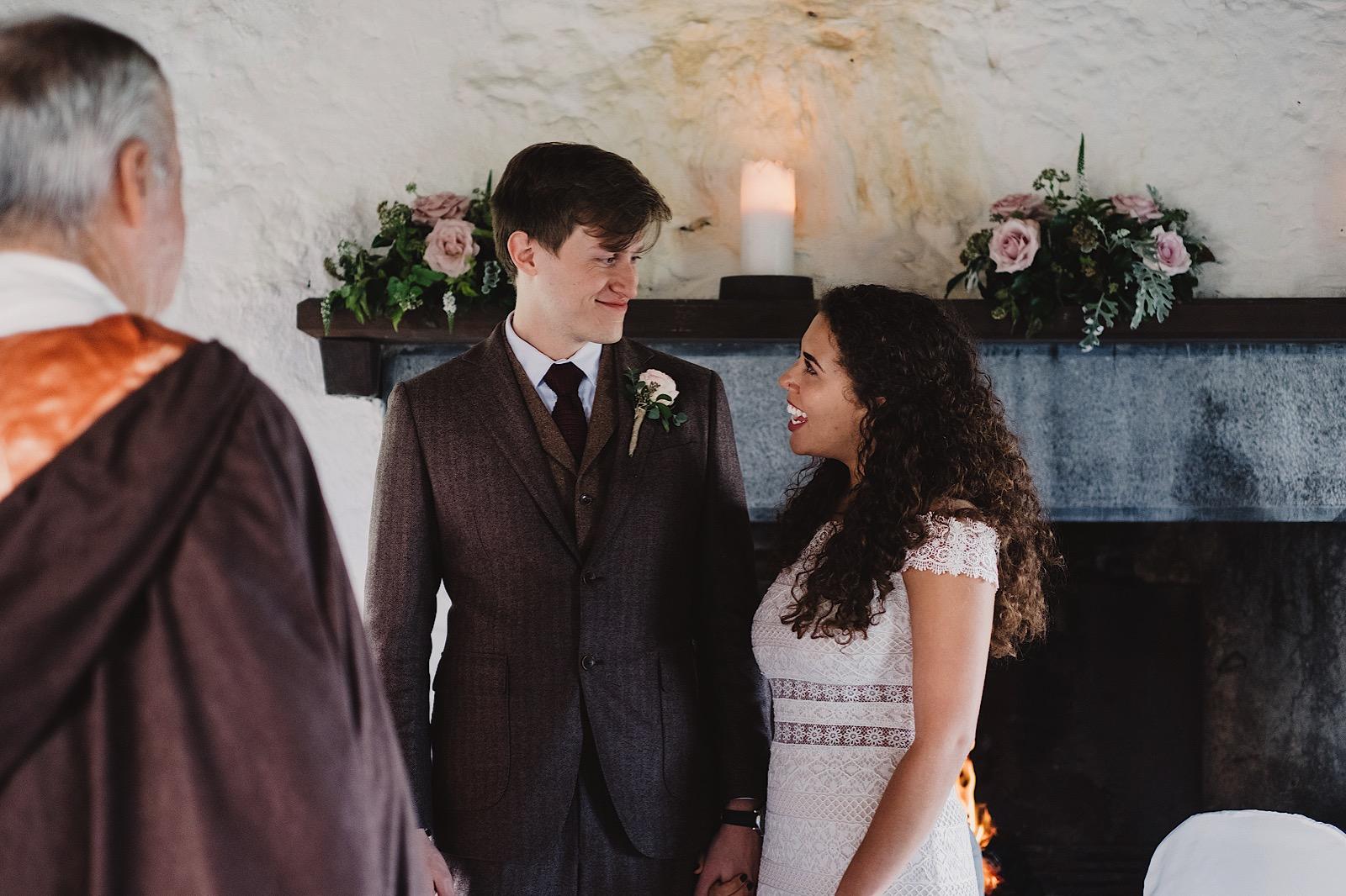 Elopement_Wedding_Ireland_Cliffs_of_moher0048