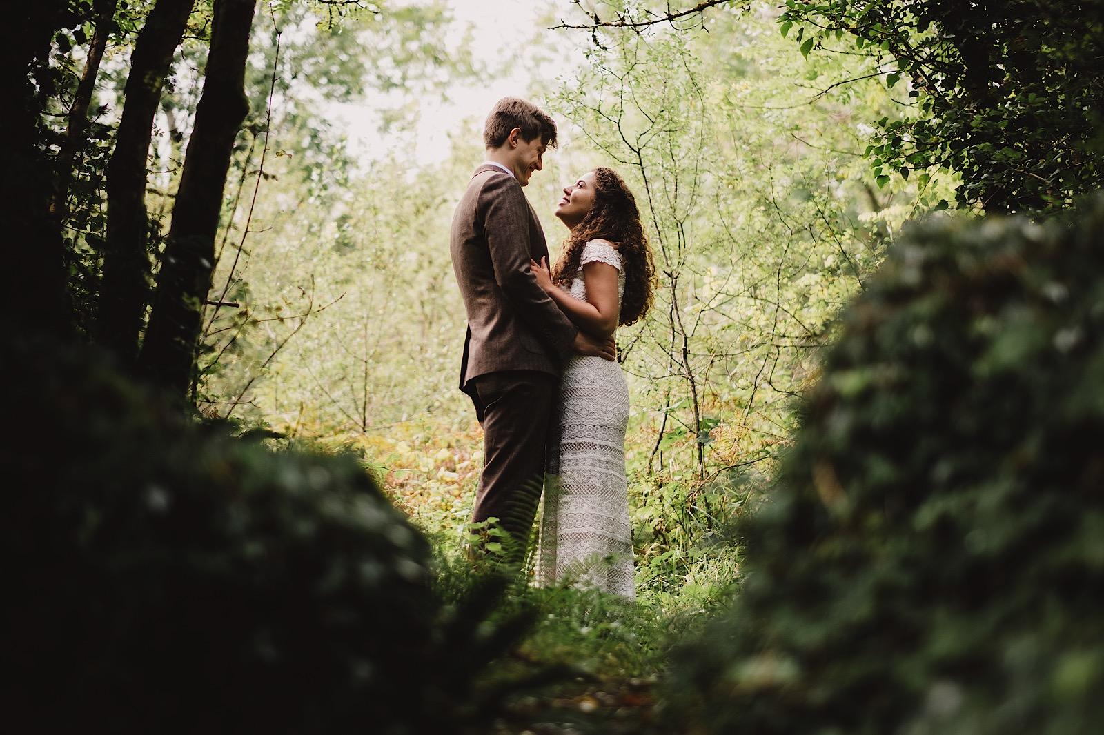 Elopement_Wedding_Ireland_Cliffs_of_moher0050